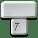Typinator 5.8 beta 3