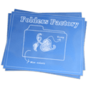 Folders Factory 1.8