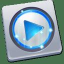 Blu-ray Player 2.9.4.1435