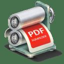 PDF Squeezer 3.4.0