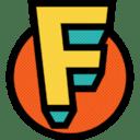 Flutter 0.7.12