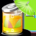 FruitJuice 2.0.3
