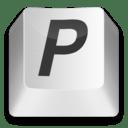 PopChar X 6.4