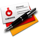 Business Card Shop 5.0.3