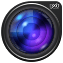 DxO Optics Pro 9.1.2