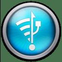 DiskAid 6.5.3