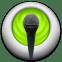 Sound Studio 4.6.9