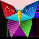 PrintLife 1.1.7