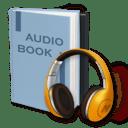 Audio Book 1.0.0