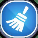 CleanMyPhone 1.0.1