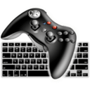 GamePad Companion 3.3