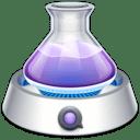Qlab Pro 3.0.14