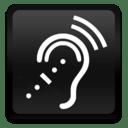 iSonics 1.6.0