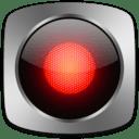 Sound Forge Pro 2.0.177