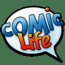 Comic Life 3.0.4