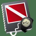 MacDive 2.3.1