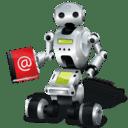 RoboPostman 1.2.7
