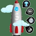 Startupizer 2.3.1