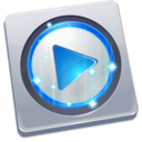 Blu-ray Player 2.10