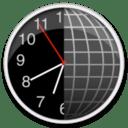 The Clock 2.7.1