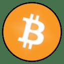 Bitcoin 0.9