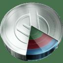 MoneyWiz 1.5.4