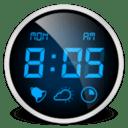 My Alarm Clock 1.2
