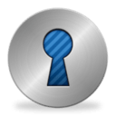 oneSafe 1.3.1