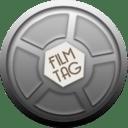 FilmTag