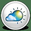 Weather Live 1.1