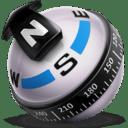 Path Finder 6.5.3