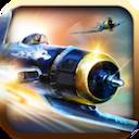 Sky Gamblers - Storm Raiders 1.3.0