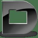 Default Folder X 4.6.4