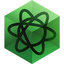 Atom 0.65