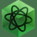 Atom 0.73