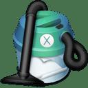 Mavericks Cache Cleaner 8.0.5