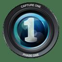 Capture One Pro 7.2.1.32