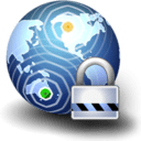 Viscosity 1.4.8
