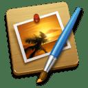 Pixelmator 3.2