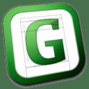 Glyphs 1.4.4