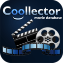 Coollector Movie Database 4.1.8