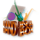 Band-in-a-Box 2014