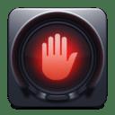 Hands Off! 2.1.3