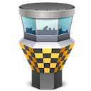 Tower 1.5.5