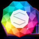 Sparkle 1.0.5