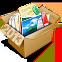 Megapack for iWork 2013