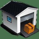 GarageSale 6.7.5