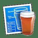 BeerAlchemy 2.0.20