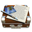 PDF Nomad 2.3