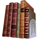Bookends 12.2.3